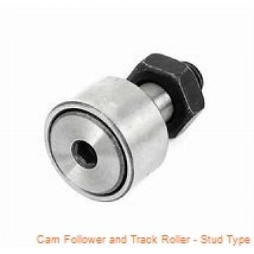 SMITH BCR-5/8-BC  Cam Follower and Track Roller - Stud Type