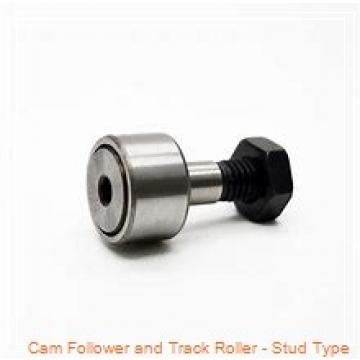 RBC BEARINGS CS 56 LWX  Cam Follower and Track Roller - Stud Type