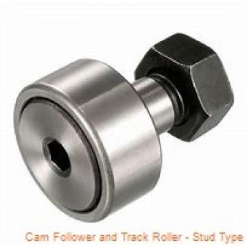 RBC BEARINGS CS 96 LWX  Cam Follower and Track Roller - Stud Type