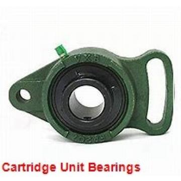 AMI UCC212-39  Cartridge Unit Bearings