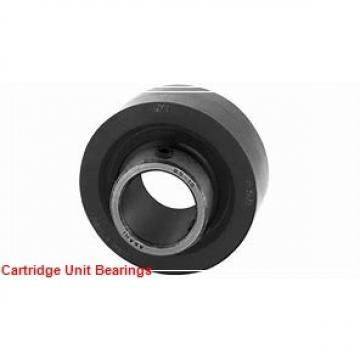 COOPER BEARING 01BC1000GRAT  Cartridge Unit Bearings