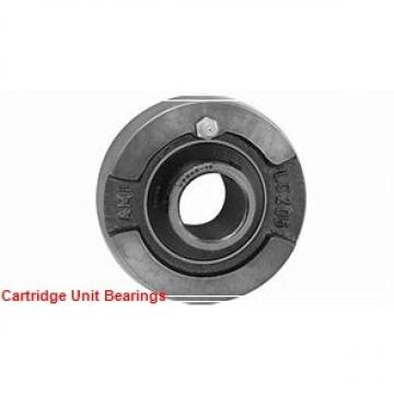 LINK BELT CSEB22428E7  Cartridge Unit Bearings