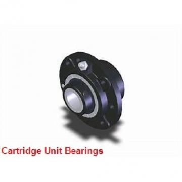 LINK BELT CSEB22428H32C4  Cartridge Unit Bearings