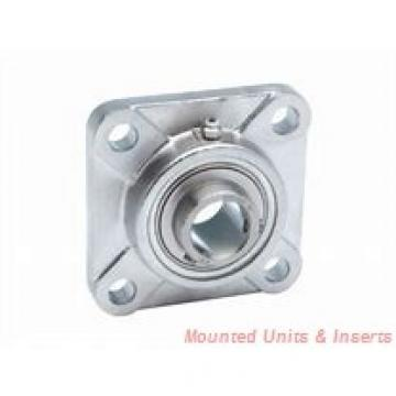 HUB CITY FB120UR X 1/2  Mounted Units & Inserts