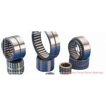 2.953 Inch | 75 Millimeter x 3.268 Inch | 83 Millimeter x 1.181 Inch | 30 Millimeter  CONSOLIDATED BEARING K-75 X 83 X 30  Needle Non Thrust Roller Bearings