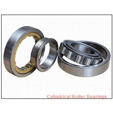 FAG NUP2212-E-M1  Cylindrical Roller Bearings