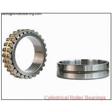 60 x 5.118 Inch   130 Millimeter x 1.22 Inch   31 Millimeter  NSK NUP312W  Cylindrical Roller Bearings