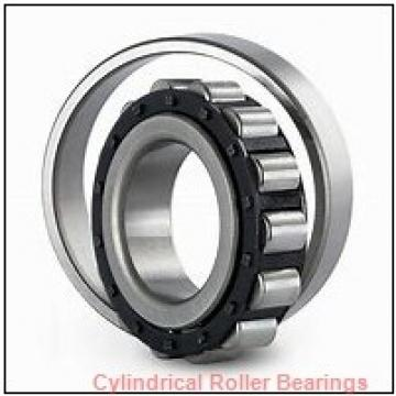 FAG NUP232-E-M1-C3  Cylindrical Roller Bearings